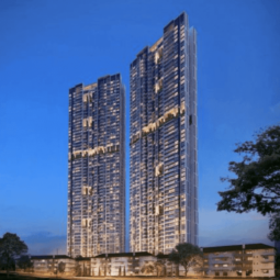 clavon-developer-track-record-Avenue-south-residence