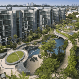 clavon-developer-track-record-Duchess-residences