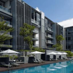 clavon-developer-track-record-Nassim-park-residences