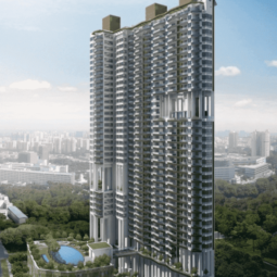clavon-developer-track-record-Spottiswoode-residences