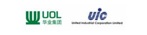 uol-uic-logo