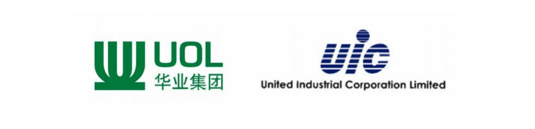 clavon-developer-uol-uic-logo