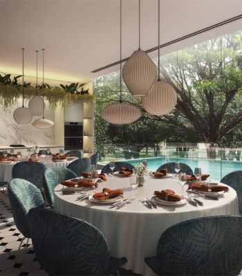 clavon-avenue-south-residence-club-house-singapore