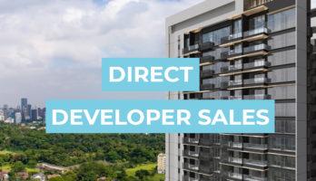 clavon-direct-developer-sales