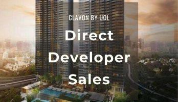 Clavon-Clementi-Ave-1-Direct-Developer-Sales