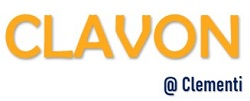Clavon-at-clementi-Singapore-logo-250