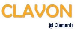 Clavon-at-clementi-Singapore-logo-250