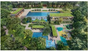 Clavon-Condo-swimming-pool