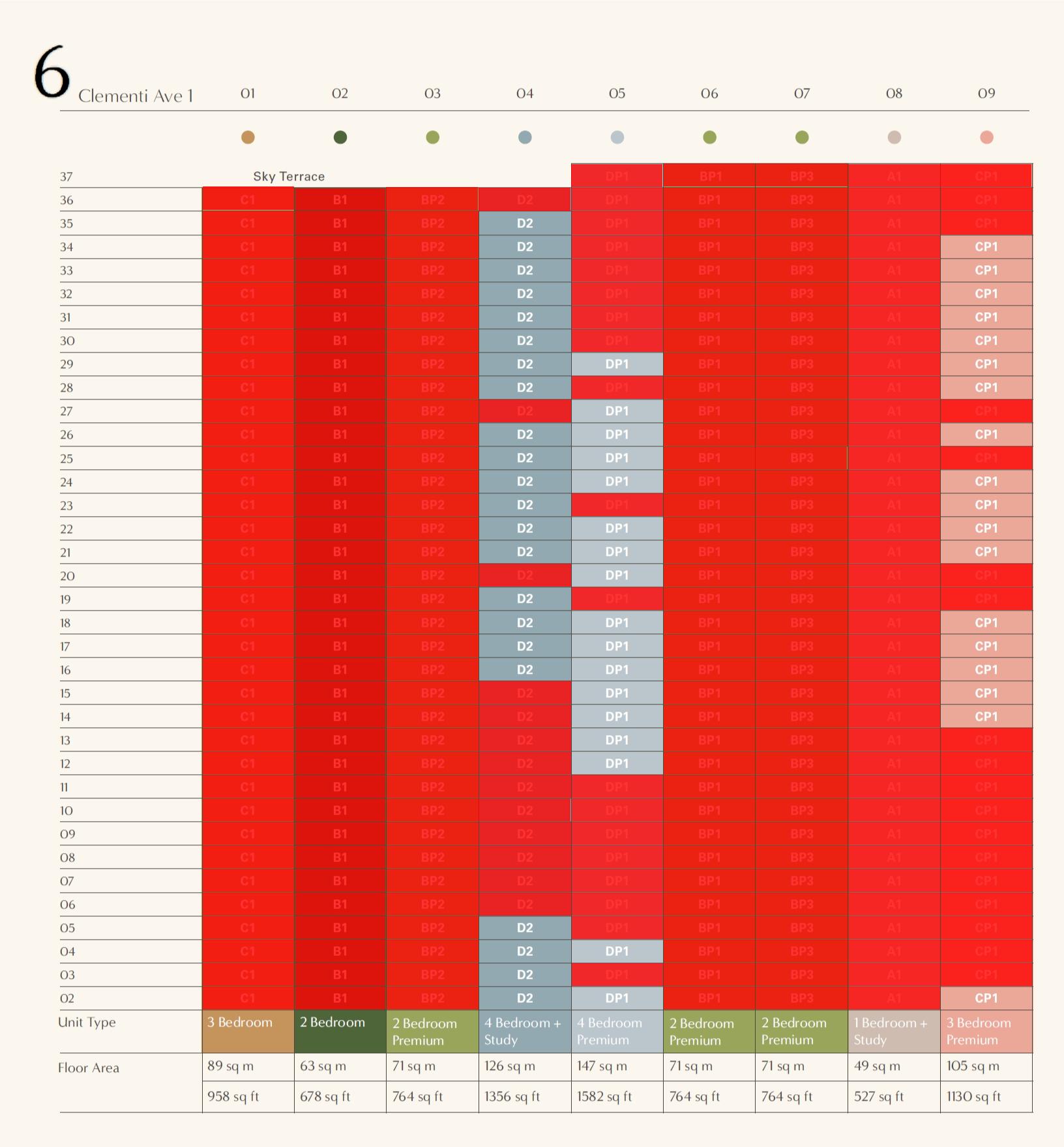 Clavon-Balance-Units-Chart-Blk-6-270521